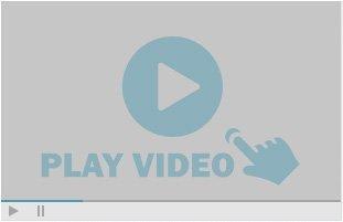 Gregg W. Horstmeyer, DDS Video