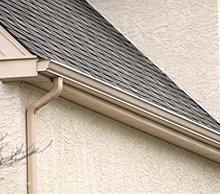 Home Improvement Des Moines Ia Alan S Seamless Gutters