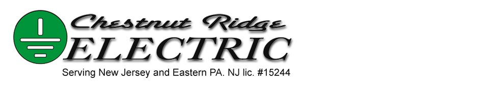 Commercial electricians | Upper Black Eddy, PA | Chestnut Ridge Electric | 610-982-5615