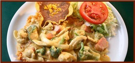 About Us | Boise, ID | Corona Village Mexican Restaurants | 208-338-9707