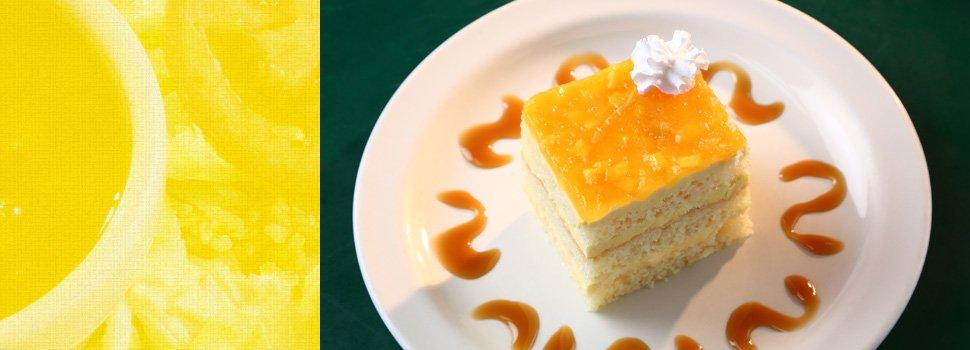 Contact | Boise, ID | Corona Village Mexican Restaurants | 208-338-9707