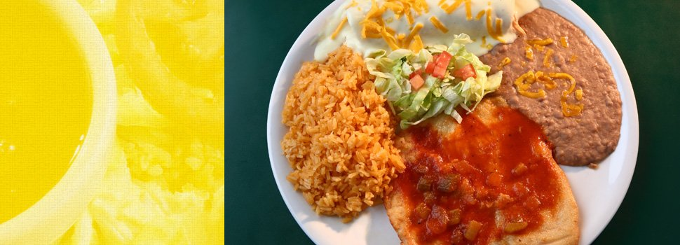 Home | Boise, ID | Corona Village Mexican Restaurants | 208-338-9707