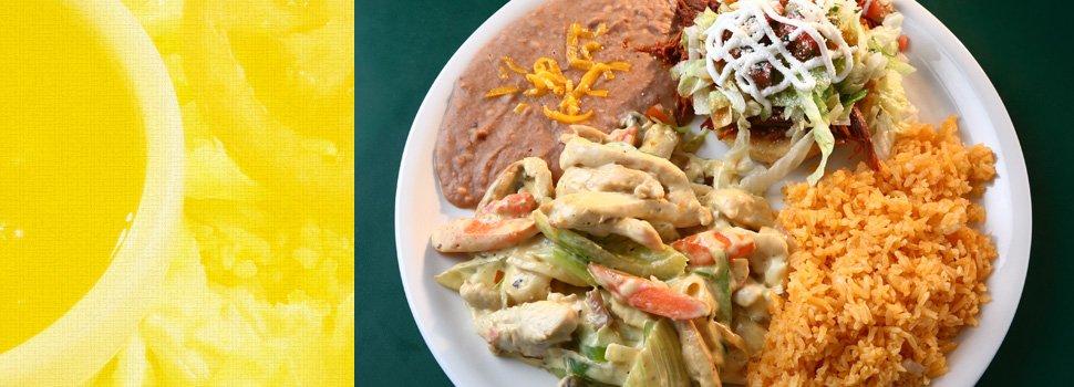 Dinner   Boise, ID   Corona Village Mexican Restaurants   208-338-9707