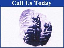 Neurology Service - Port Arthur, TX - Medical Neurology PA