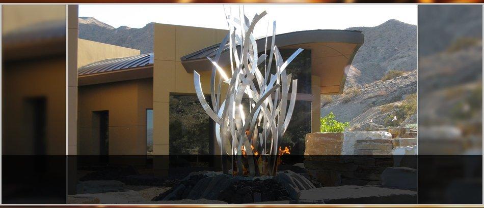 Art | Indio, CA | MetalRevelations | 760-347-8846