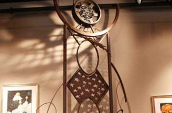 Art   Indio, CA   MetalRevelations   760-347-8846