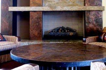 Residential   Indio, CA   MetalRevelations   760-347-8846