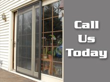 Glass And Screen Repairs - Holt, MI - Discount Glass and Screen