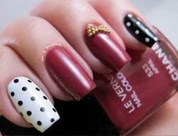 Nails | East Boston, MA | Marlen Salon | 617-567-6444