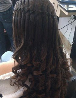 Hair Salon | East Boston, MA | Marlen Salon | 617-567-6444
