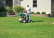 lawn garden - Coldwater, MI - True Trim Lawn Care LLC