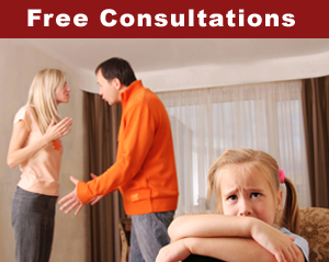 Divorce Attorney - Albany, NY - Philip G. Ackerman Law Firm - Free Consultations