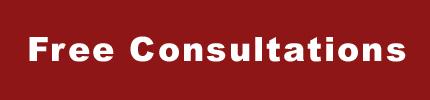 Attorney - Albany, NY - Philip G. Ackerman Law Firm - Free Consultations
