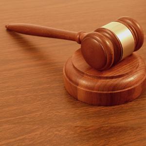 Medical Malpractice - Albany, NY - Philip G. Ackerman Law Firm