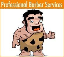 Barbers - Colorado Springs, CO - Caveman Barber Shop