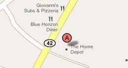 Kaz's Wines & Liquors - 10 Thompson Square Monticello, NY 12701