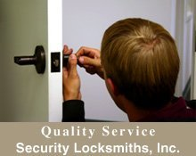 Lock - Saint Cloud, MN - Security Locksmiths, Inc.