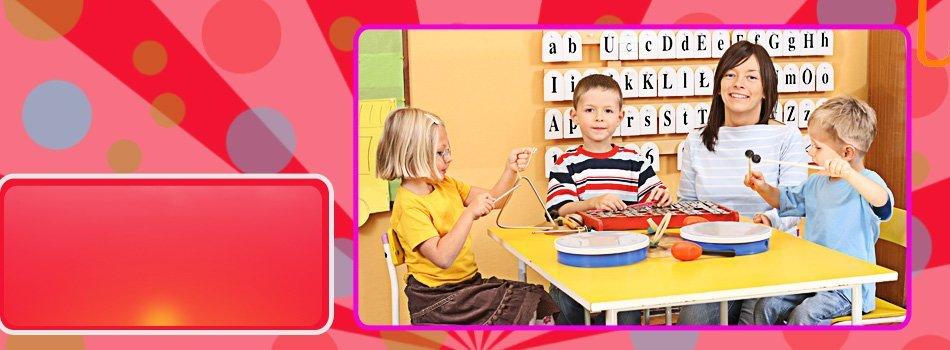 Child Care | Lexington, NC | Little Bo Peep Day Care LLC | 336-249-6502