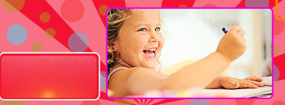 Toddler care | Lexington, NC | Little Bo Peep Day Care LLC | 336-249-6502