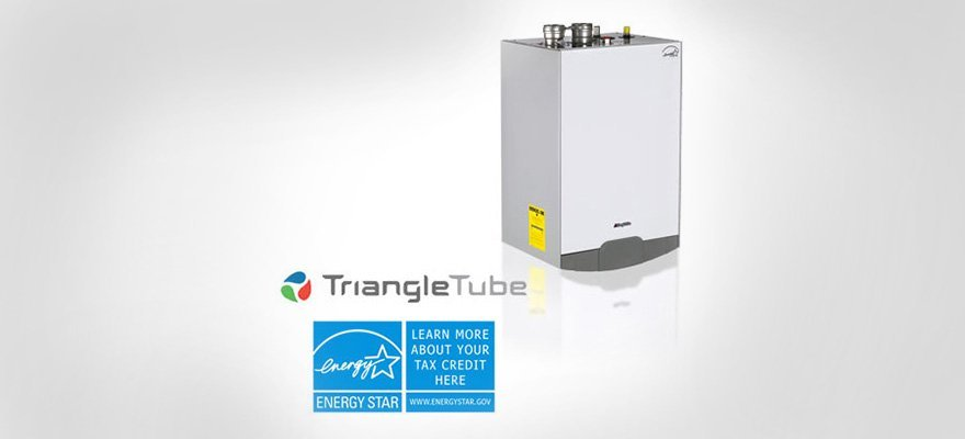 Boiler Repair | Boiler Maintenance | Traverse City, MI