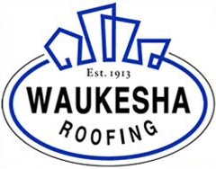Waukesha Roofing & Sheet Metal Inc Logo