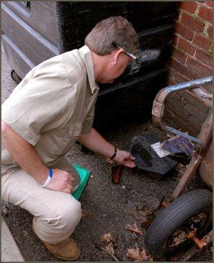 roaches | La Grange , KY | Cooper Termite and Pest Control | 502-222-1320