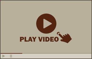 Cooper Termite and Pest Control - Video