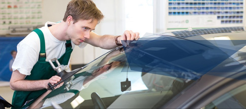 Auto Glass Repair Los Alamos Nm A C E Auto Body Glass