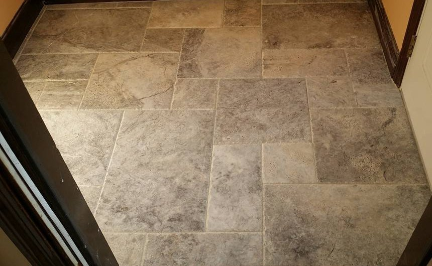 Advanced Tiles And Designs Llc Flooring Chelmsford Ma