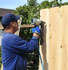 Fence - Windsor, CO - Loveland Fence Co, Inc.