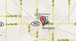 Loveland Fence Co, Inc. - Windsor, CO