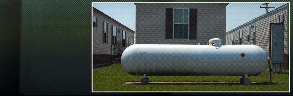 Gas Delivery | Wilkes Barre, PA | Danko Gas Service | 570-823-1947