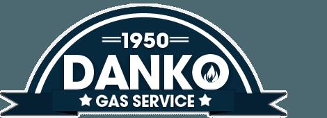 Propane Gas | Wilkes Barre, PA | Danko Gas Service | 570-823-1947