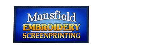 Embroidery | Mansfield, PA | Mansfield Embroidery Screenprinting | 570-662-3101