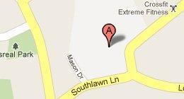 B & B Refuse, Inc. 14500 Southlawn Lane Rockville, MD 20850