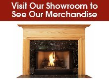 Fireplace - Cumberland, WI - Kindled Hearth Fireplace Store - Visit Our Showroom to See Our Merchandise