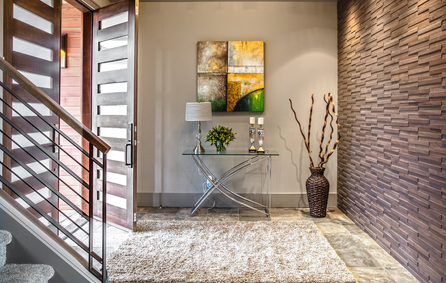 Floor Source Flooring Interior Design St Louis Mo