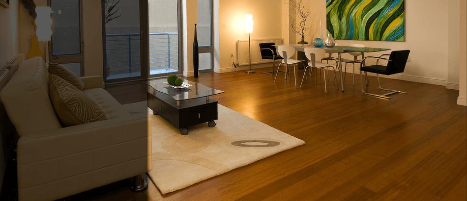 Laminate Flooring | Murrieta, CA | JR Flooring | 951-600-1758