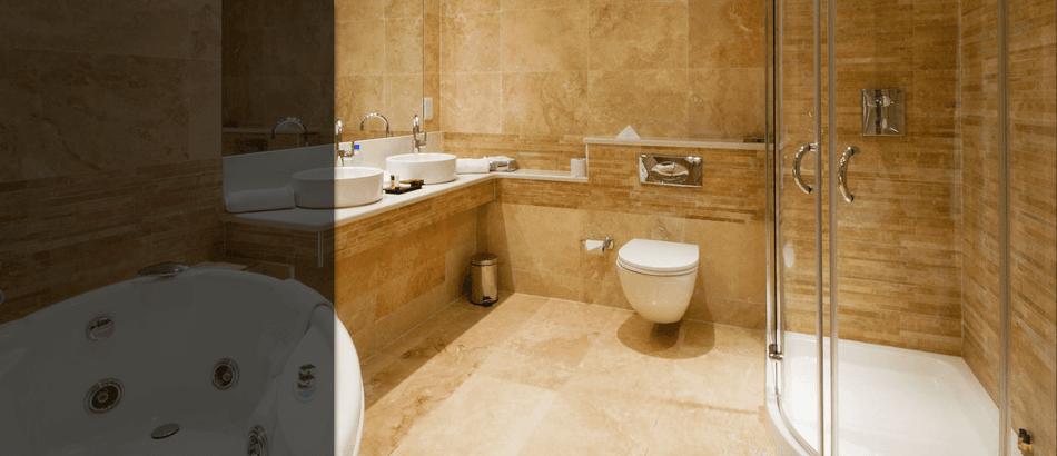 Flooring Installation Service | Murrieta, CA | JR Flooring | 951-600-1758