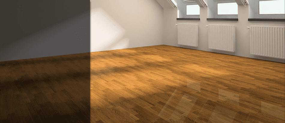 Wood Floors | Murrieta, CA | JR Flooring | 951-600-1758