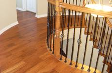 Flooring Contractor | Murrieta, CA | JR Flooring | 951-600-1758