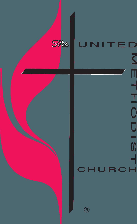 The United Methodist Church Logo