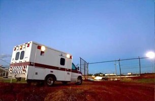 Ambulance | Oklahoma City, OK   | Fire-Medic Group | 405-409-3473