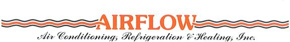 Airflow Air Conditioning, Refrigeration & Heating Inc