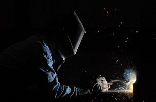 Job Placement   Nederland, TX   M. Weeks Welding Laboratory Testing & School Inc   409-727-1460