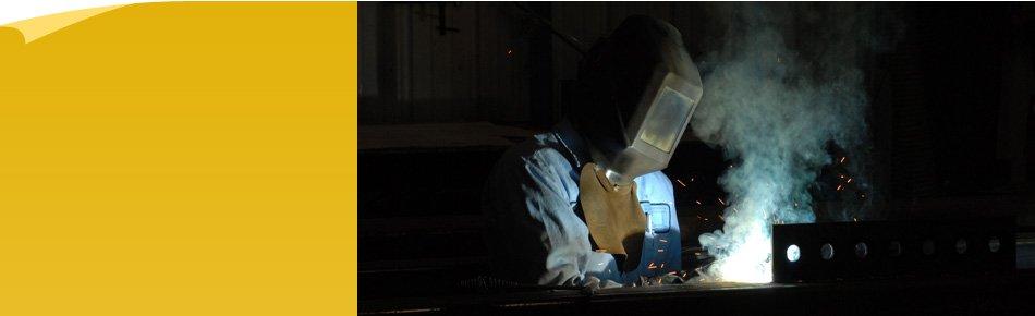 Laboratory Testing | Nederland, TX | M. Weeks Welding Laboratory Testing & School Inc | 409-727-1460