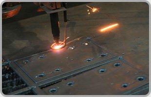 Welding Professional | Nederland, TX | M. Weeks Welding Laboratory Testing & School Inc | 409-727-1460