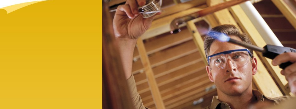 Welding Testing | Nederland, TX | M. Weeks Welding Laboratory Testing & School Inc | 409-727-1460