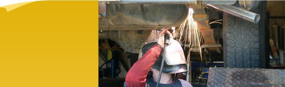Welding Procedures   Nederland, TX   M. Weeks Welding Laboratory Testing & School Inc   409-727-1460