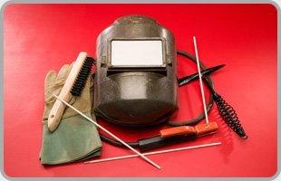 Laboratory | Nederland, TX | M. Weeks Welding Laboratory Testing & School Inc | 409-727-1460